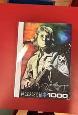 Eurographics LTP John Lennon Live in New York 1000pc