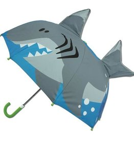 Stephen Joseph Pop-up Umbrella Shark