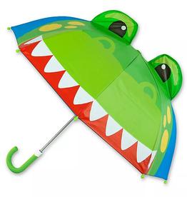 Stephen Joseph Pop-up Umbrella Dino