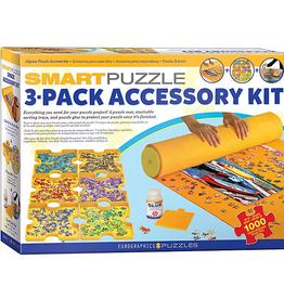 Eurographics Smart Puzzle Accessory Kit