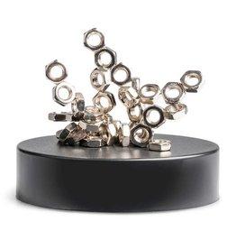 "Magnetic Sculpture 3.5"" Assorted"