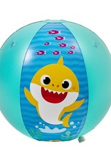 Nickelodeon BABY SHARK SPRINKLER