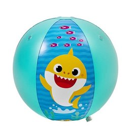 Nickelodeon BABY SHARK SPRINKLER