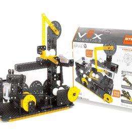 HEXBUG Vex Fork Lift Ball Kit
