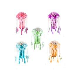 HEXBUG AQUA BOT Jellyfish