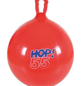 Hop!  55