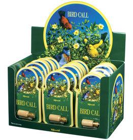 Toysmith Bird Call