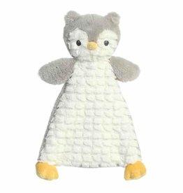 "Ebba EBBA-Woodland Owlie Luveez 14.5"""