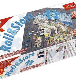 Trefl ROLL & STORE: 500 TO 3000pcs