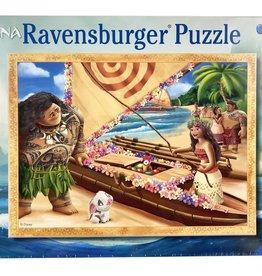 Ravensburger Moana's Life (150 pc)