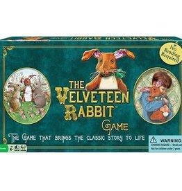 Winning Moves Games THE VELVETEEN RABBIT GAME