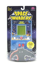Schylling Space Invaders Retro Arcade Game