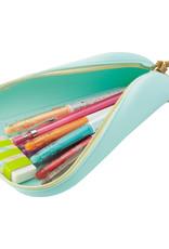 LIHITLAB Bloomin' Pen Tray Case