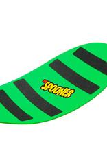 "Spooner 27"" Freestyle Spooner Pro Boards"