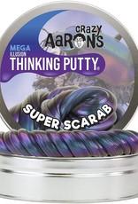 Crazy Aaron's Thinking Putty Crazy Aaron's 1 lb Mega Tins