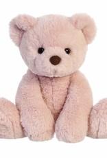 "Aurora Bears-Avery Blush 11""  *"