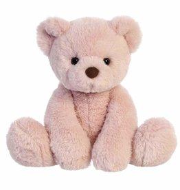 "Aurora Bears-Avery Blush 11"""