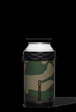 Corkcicle Arctican-Woodland Camo