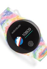 Watchitude Move 2 Watch - Pastel