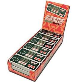 Boston America Nintendo Power Mints