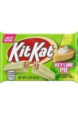 Kit Kat Kit Kat Key Lime Pie