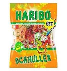 Haribo Haribo Saure Schnuller (Sour Keys) **