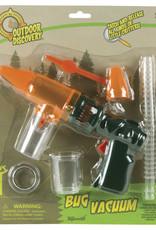 Toysmith Bug Vacuum Set