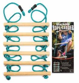 Ninja Line Ninjaline Rope Ladder