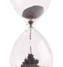 TEDCO Magnetic Sand Timer
