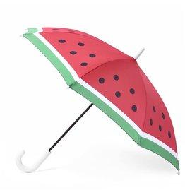 Hipsterkid Umbrella - Watermelon