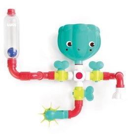 Ludi LUDI - Water Circuit 14 pieces