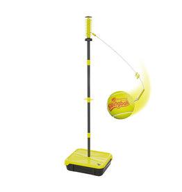 Swingball Swingball - Pro All surface Yellow