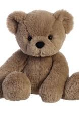 "Aurora Bears-Avery Taupe 11"""