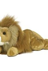 """Aurora Flopsie-Leonardus Lion 12"""""""
