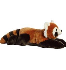 """Aurora Super Flopsie-Red Panda 28"""""""