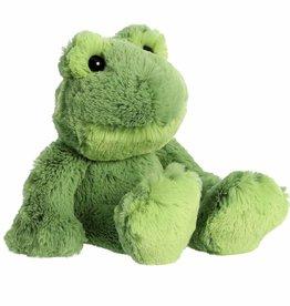 "Aurora Mini Flopsie-Fernando Frog 8"""