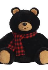 """Aurora Bronson Bear 14"""""""