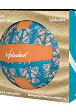 Waboba Classic Volleyball