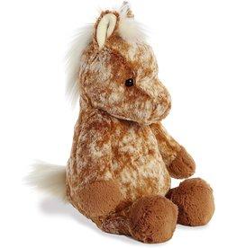 "Aurora Sweeter&Softer Gallop Horse 13"""