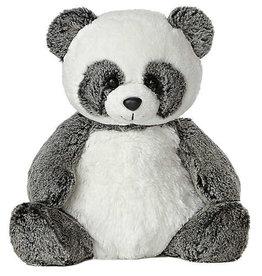 """Aurora Sweet&Softer-Ping Panda 12"""""""