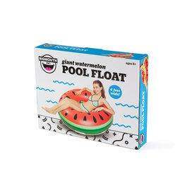 BigMouth Giant Watermelon Slice Pool Float