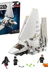 LEGO 75302 Imperial Shuttle™