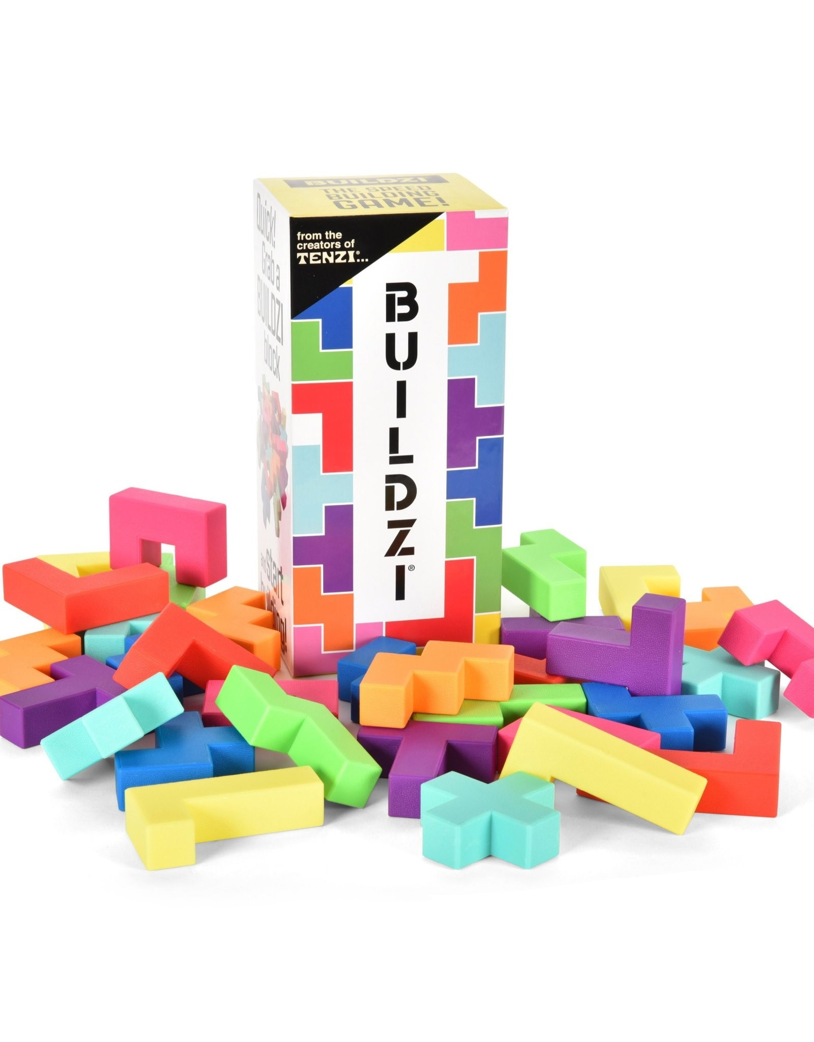 Buildzi