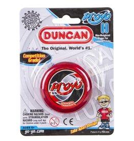 Duncan Duncan Pro Yo