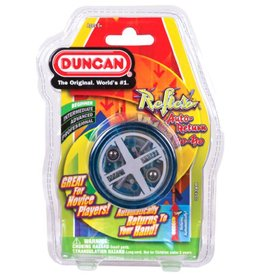 Duncan Duncan Reflex Auto Return