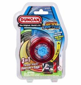Duncan Duncan Spin Drifter 3 in 1 (Assorted)