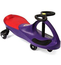 Plasmacar-Purple