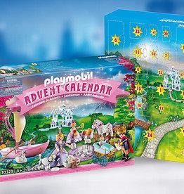 Playmobil Advent - Royal Picnic