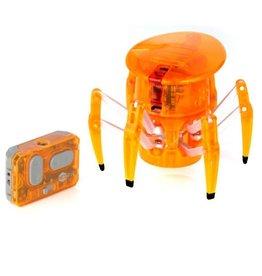 HEXBUG SPIDER (remote control)