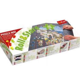 Trefl Roll & Store 500-1500pc